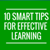 10-Smart-Tips-for-Effective-Learning-icon